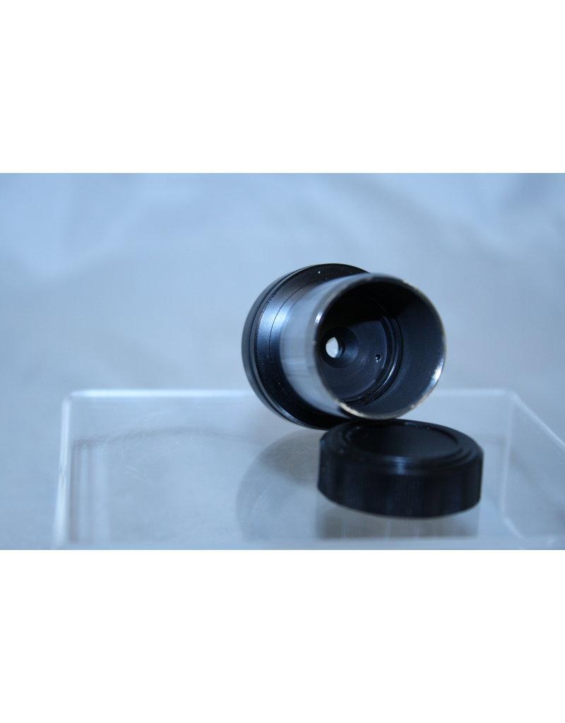 """Pentax 5mm .965"""" smc Orthoscopic Eyepiece"""