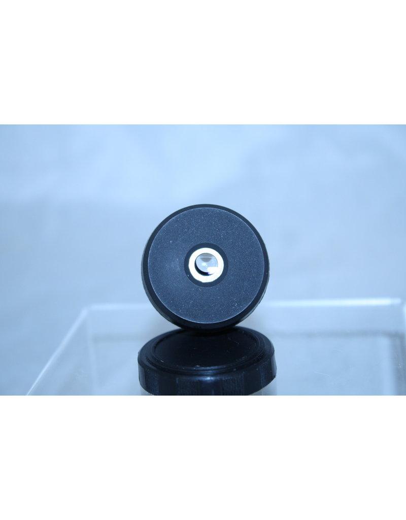 """Pentax 6mm .965"""" smc Orthoscopic Eyepiece"""