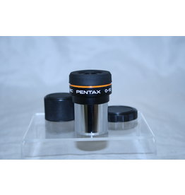 "Pentax 12mm .965"" smc Orthoscopic Eyepiece"