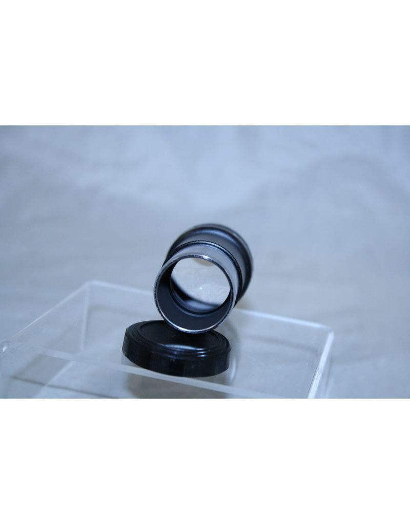"Pentax 25mm .965"" smc Kellner Eyepiece"