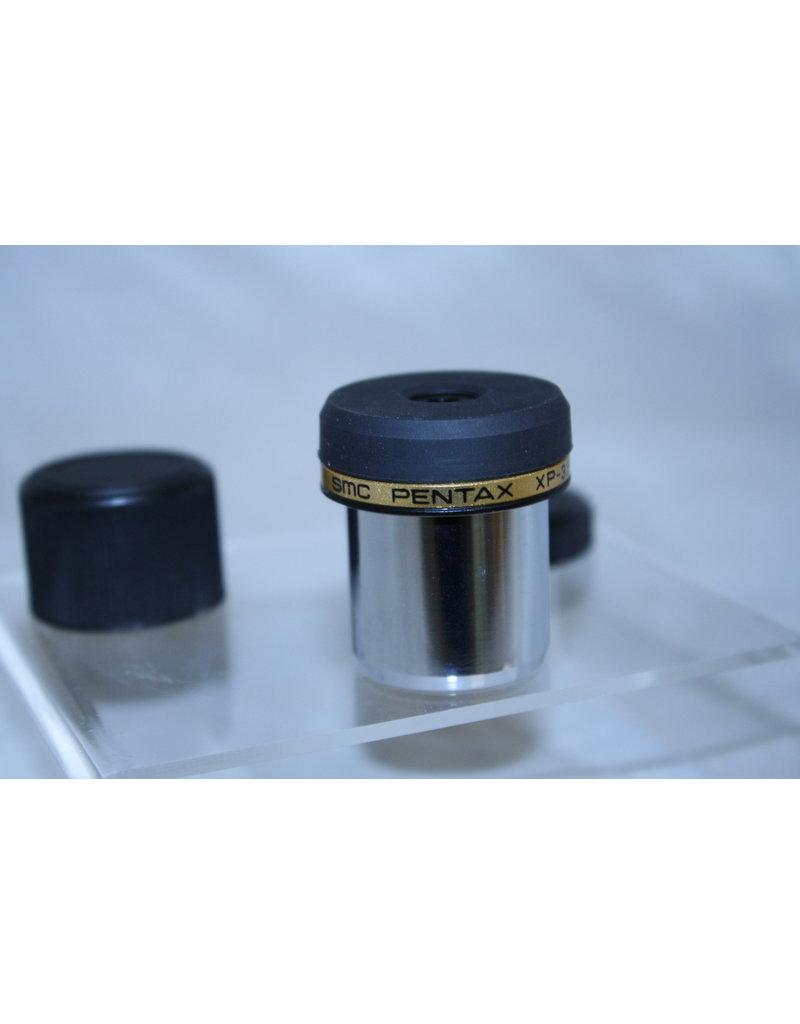 "Pentax 3.8mm .965"" XP Eyepiece"