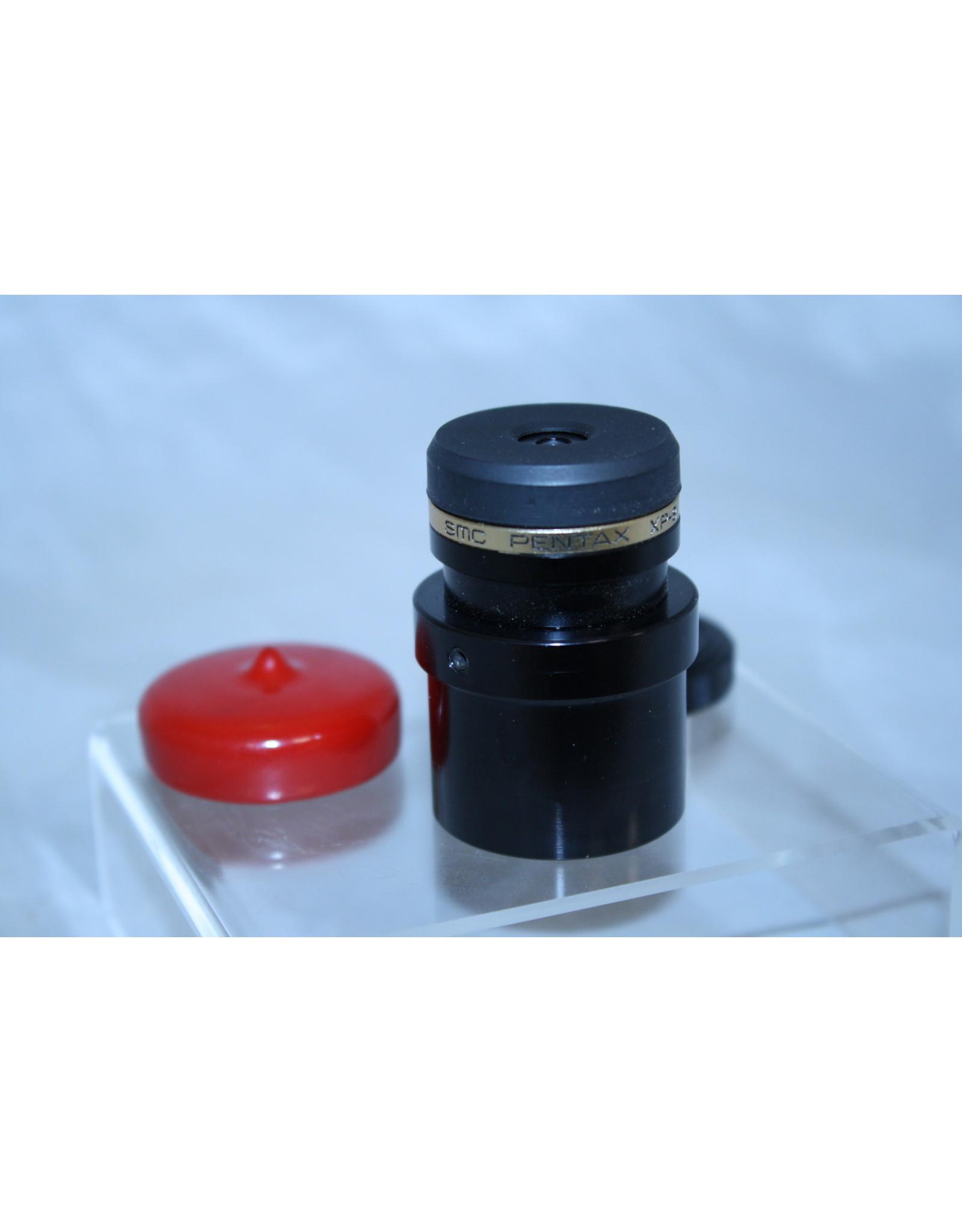"Pentax 8mm .965"" XP Eyepiece"