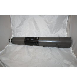 Swift 15-60 x 60 Spotting Scope (Pre-owned)