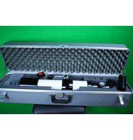 Tele Vue TV102i Doublet Refractor (Pre-owned)