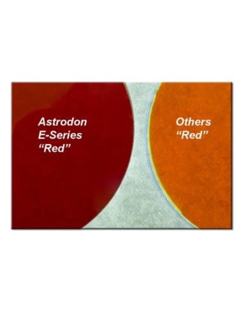 Astrodon Astrodon LRGB Gen2 E-Series Tru-Balance Filter Sets