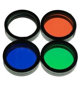 Astrodon Astrodon LRGB Gen2 I-Series Tru-Balance Filter Sets