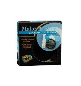 Make a Slide Kit