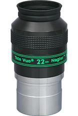 Tele Vue 22mm Nagler Type 4 Eyepiece - 2