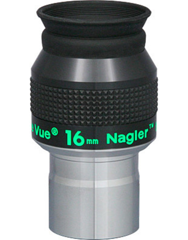Tele Vue 16mm Nagler Type 5 Eyepiece - 1.25