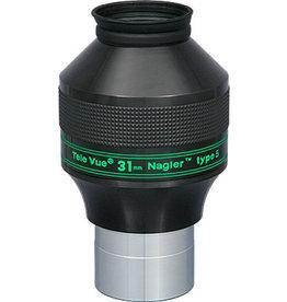 Tele Vue 31mm Nagler Type 5 Eyepiece - 2