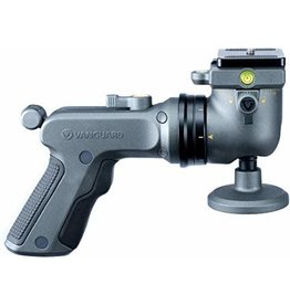 Vanguard Vanguard Alta GH-100 Grip Ball Head