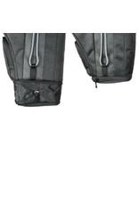 Bower Bower DSLR Zoom Sling Bag SCB2450 (LIMITED QUANTITIES)