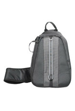 Bower Bower DSLR Zoom Sling Bag SCB2450 (LIMITED QUANTITIES)