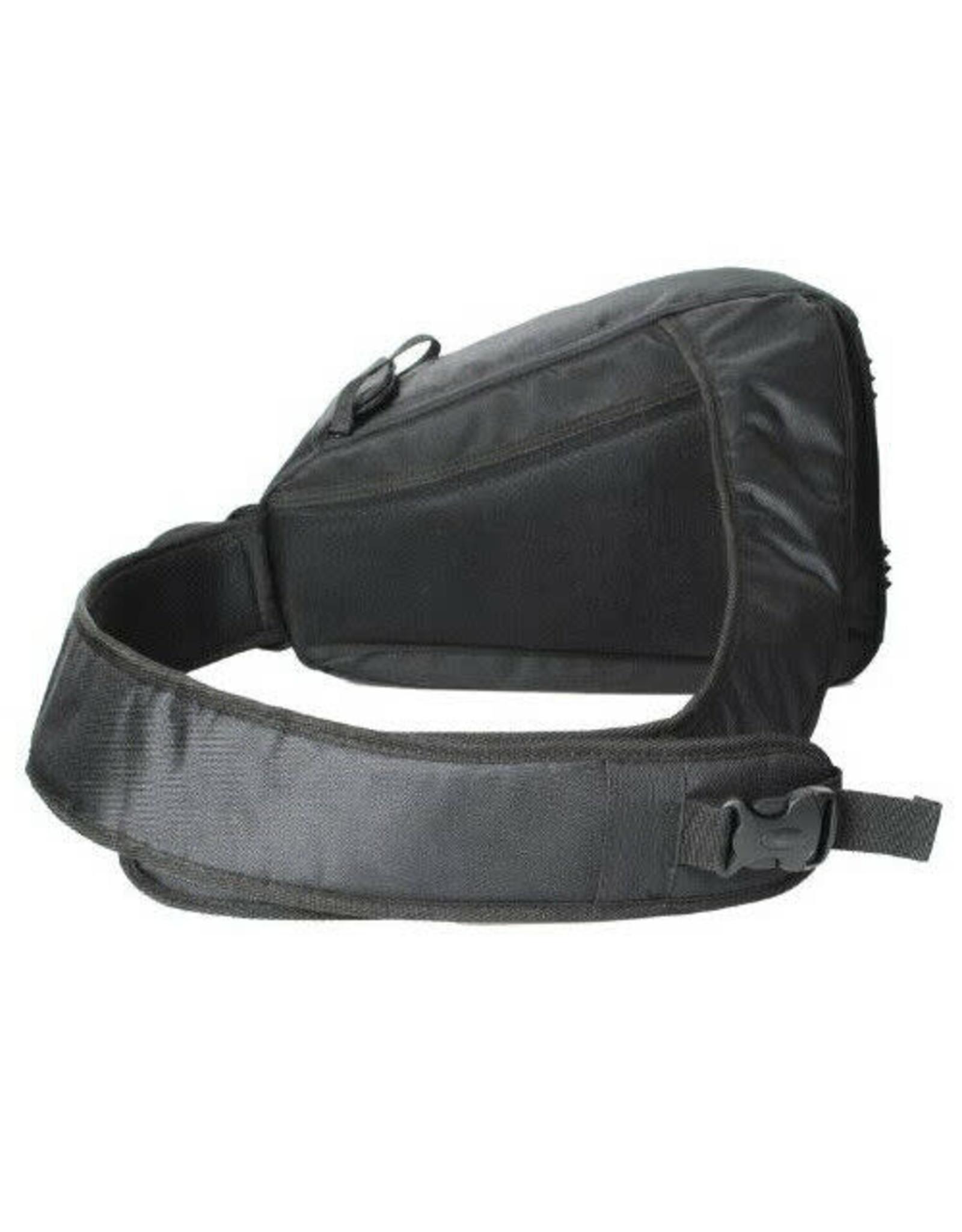 Bower Bower DSLR Zoom Sling Bag SCB2450