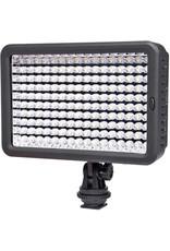 Bower Bower VL20K 160 Bulb Pro LED Light