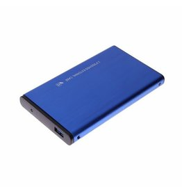 2TB USB3.0 External Hard Drive Disks HDD 2.5'' For PC Desktop Laptop Portable