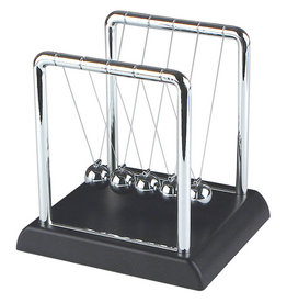 Newton's Cradle (single)