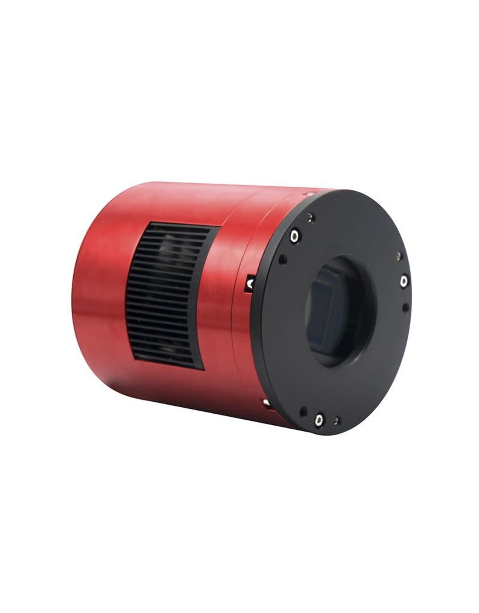 ZWO ZWO ASI2600MC Pro USB3 Cooled Color Camera - ASI2600MC-P