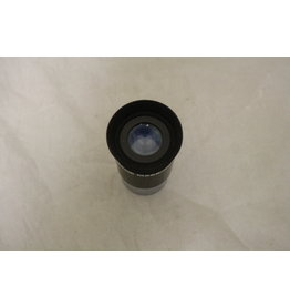 """Meade MA25mm Eyepiece 1.25"""" (Pre-owned)"""