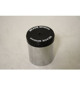 """Meade MH9 9mm Eyepiece 1.25"""" (Pre-owned)"""