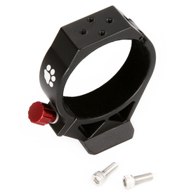 William Optics William Optics Cat Mounting Ring