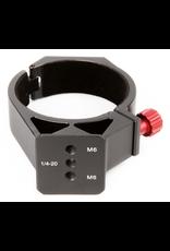 William Optics William Optics Cat Mounting Ring