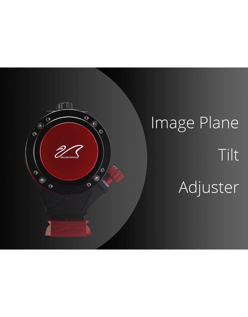 William Optics William Optics Image Plane Tilt Adjuster (for RedCat 51 Upgrade)