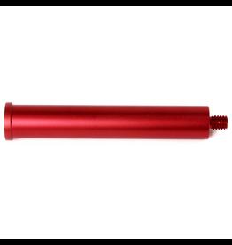 William Optics Extension Bar for iOptron SkyGuider Pro - M-IO-EB20RD