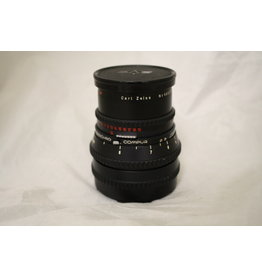 Hasselblad CF 150mm F/4 T* Carl Zeiss Sonnar (Pre-owned)