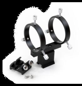 William Optcis William Optics Vixen-Style Finder Scope Mounting Bracket - M-FB50-B