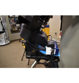 Meade LX50 8 Inch SCT (Pre-owned)