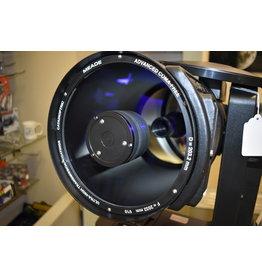 """Meade Meade LS 8"""" ACF LightSwitch Telescope (Display Model- Full Warranty)"""