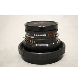 Hasselblad 80mm f2.8 Zeiss Planar C T* Lens 80/2.8 Black #727