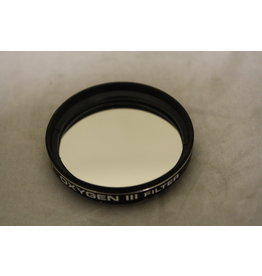 Orion Orion OIII 2 Inch Filter (Pre-owned)