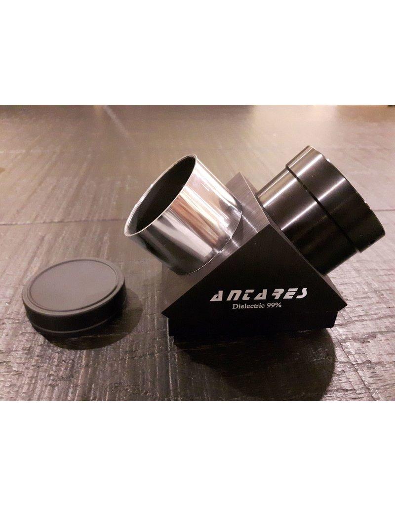 Antares Optical Antares 2 Inch Dielectric Diagonal