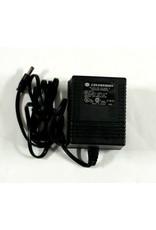 Celestron Celestron AC Adapter Model 18773 Output 12v 1.5a