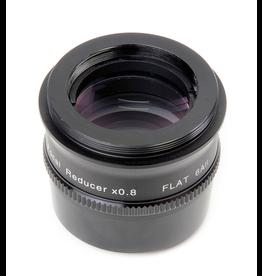 William Optics New Adjustable Flat6A II (T-mount not included)