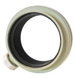 Takahashi Takahashi Camera Angle Adjuster for FS-78, Sky-90II, & FC-60C or -60E