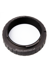 William Optics William Optics Canon Mount Wide T Thread (48mm)
