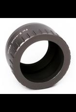 William Optics William Optics Sony E Mount Wide T Thread (48mm)