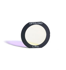 Optolong Optolong L-Pro Filter Canon EOS-C Clip Filter