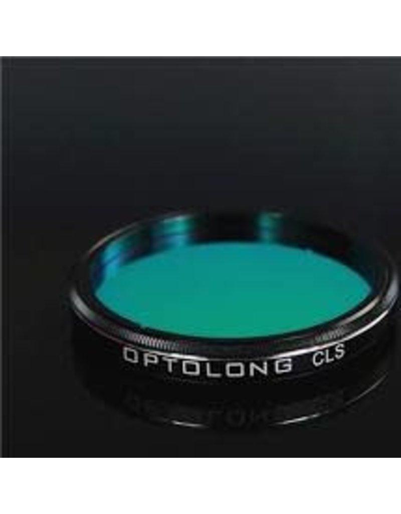 Optolong Optolong CLS Filters
