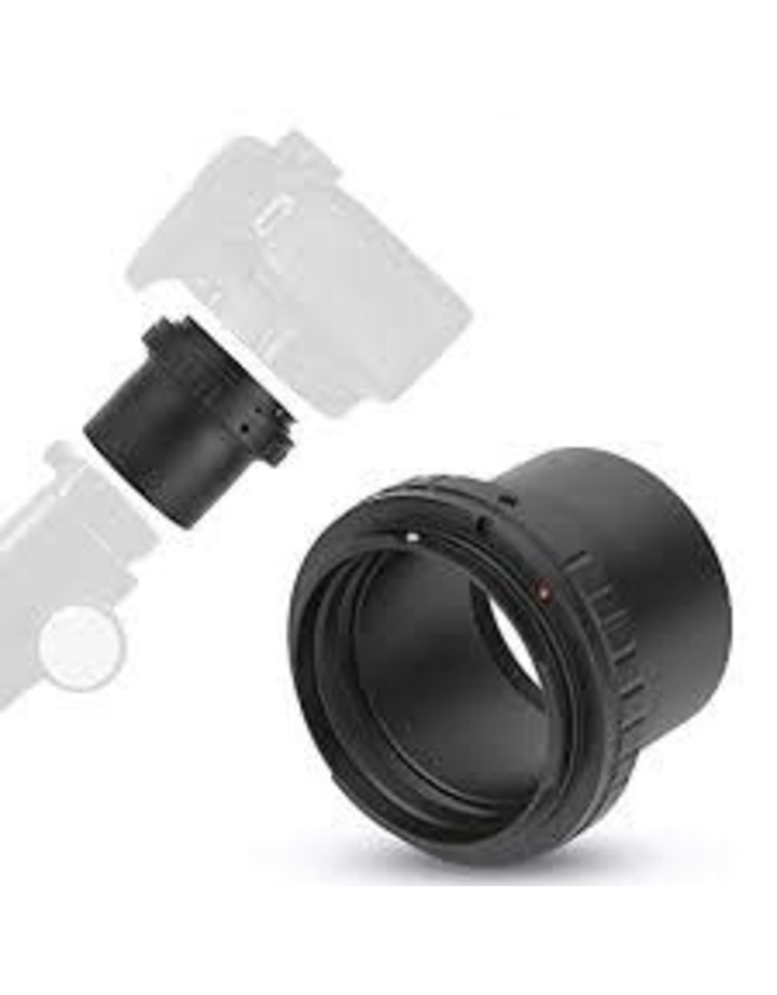 Arcturus M48 2 Inch Camera Adapter