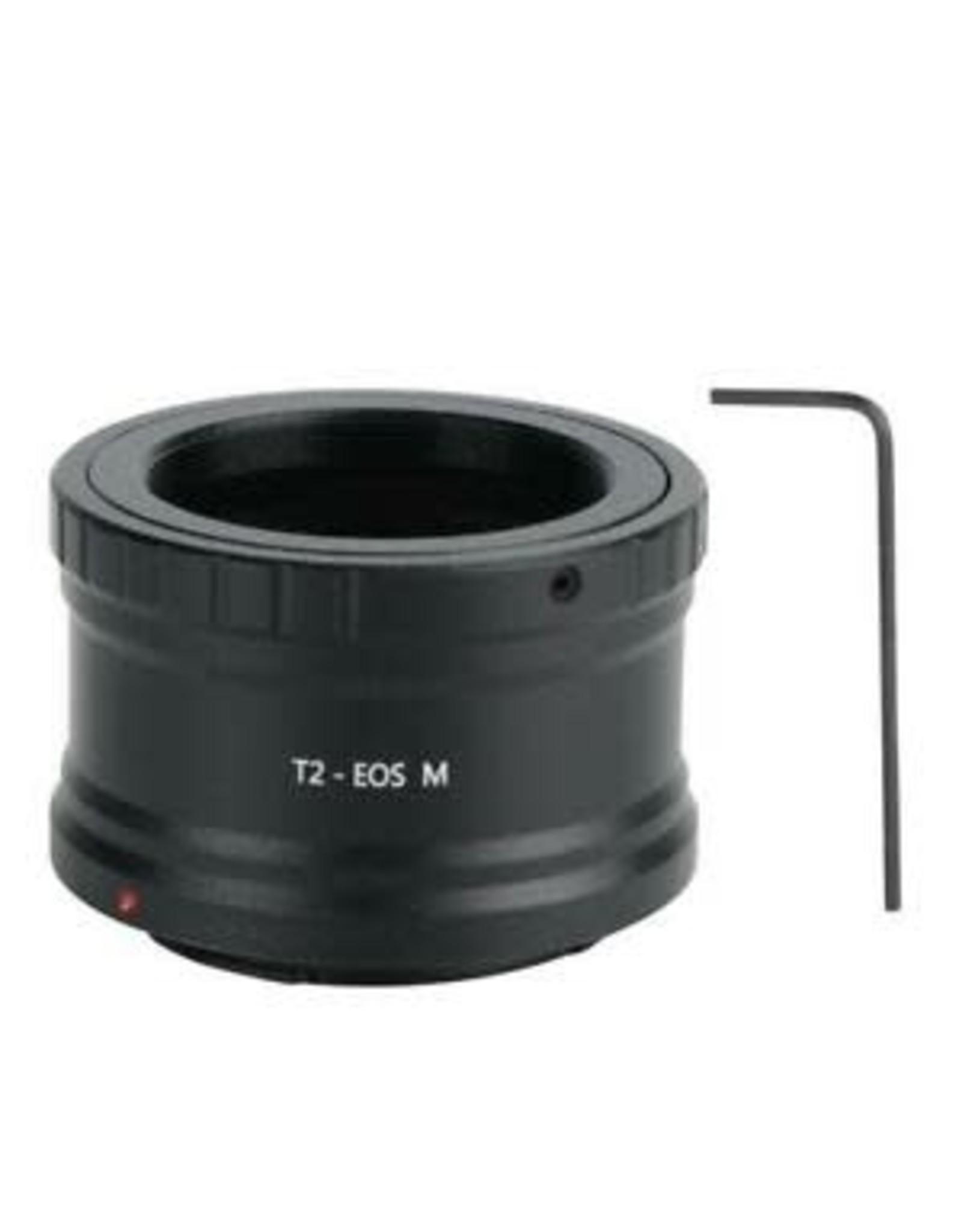 Arcturus Arcturus M42 T Ring for Mirrorless Canon Cameras