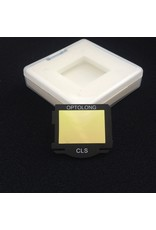 Optolong Optolong CLS Filter EOS Clip  Filter #EOS-C