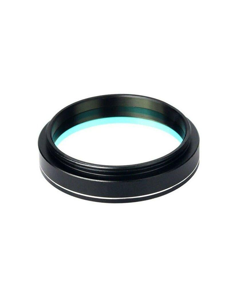 Optolong Optolong OIII 18nm Filter