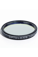 "Optolong Optolong L-eNhance Light Pollution Dual Band Pass Imaging Filter - 2"" Mounted"