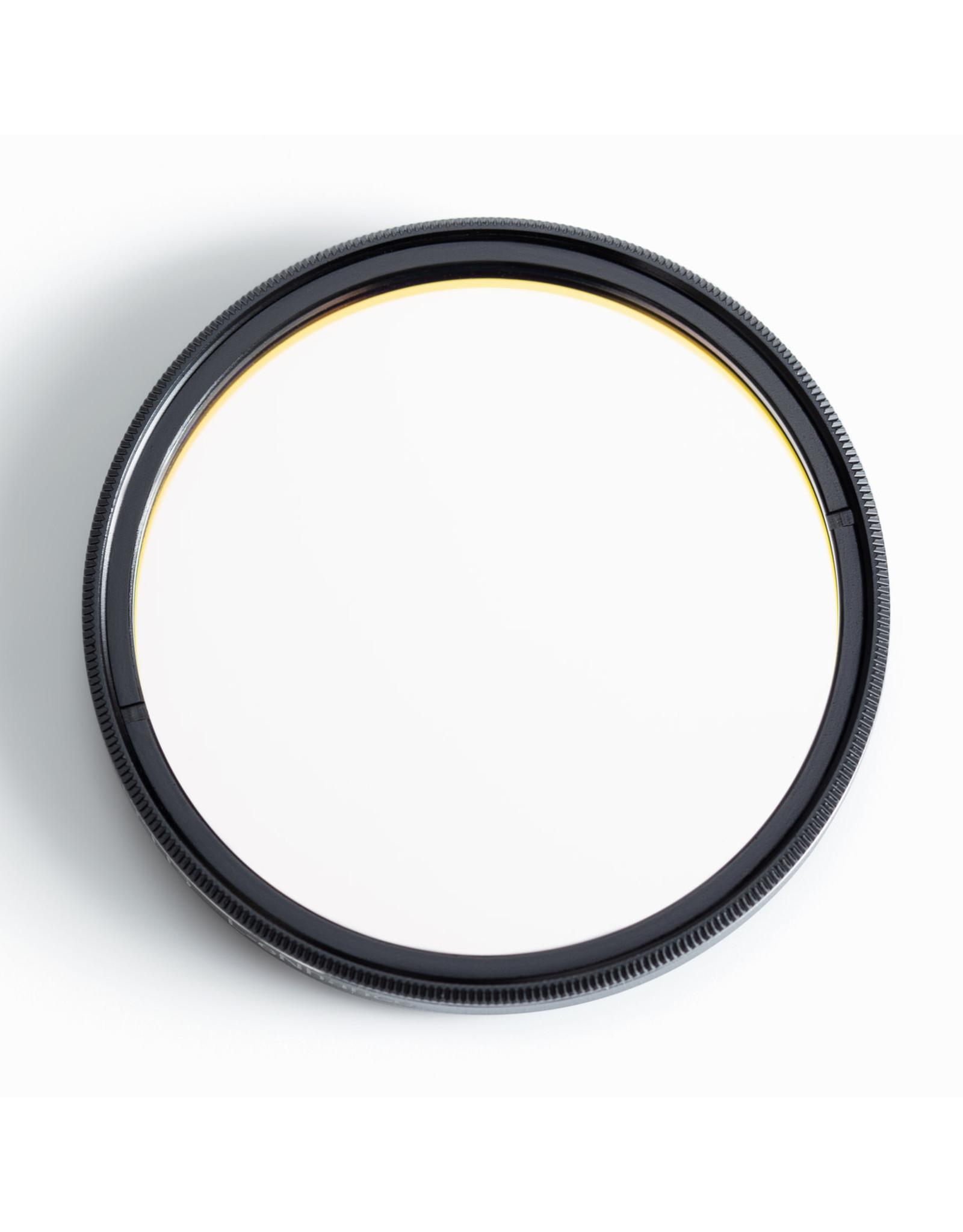 "Optolong Optolong L-eNhance Light Pollution Dual Band Pass Imaging Filter - 2"" Mounted"