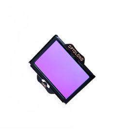 Optolong Optolong UHC Filter Nikon NK-FF Full Frame Clip Filter