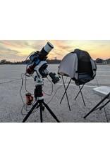 Sky-Watcher Sky-Watcher AZ-Gti Deluxe EQ Mount (A CCTS Exclusive!)